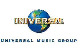 logo_universal