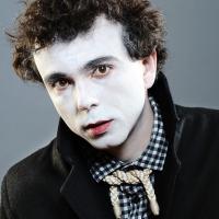 Portrait par David Ignaszewski