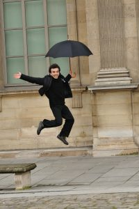photo_damien_luce_louvre_saut