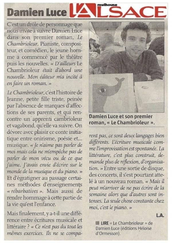 presse_alsace_chambrioleur_damien_luce