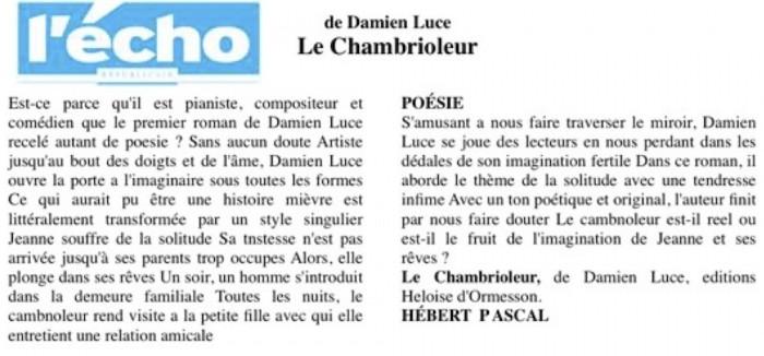 presse_echo_republicain_chambrioleur_damien_luce