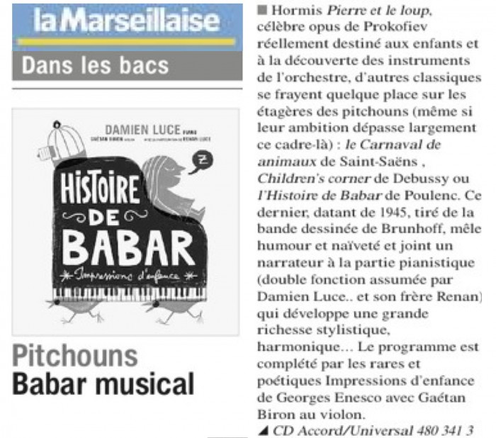 presse_la_marseillaise_babar_damien_luce