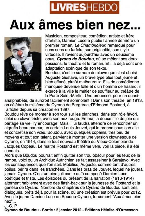 presse_livre_hebdo_cyrano_de_boudou_damien_luce_eho