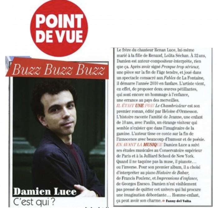 presse_point_de_vue_babar_chambrioleur_damien_luce