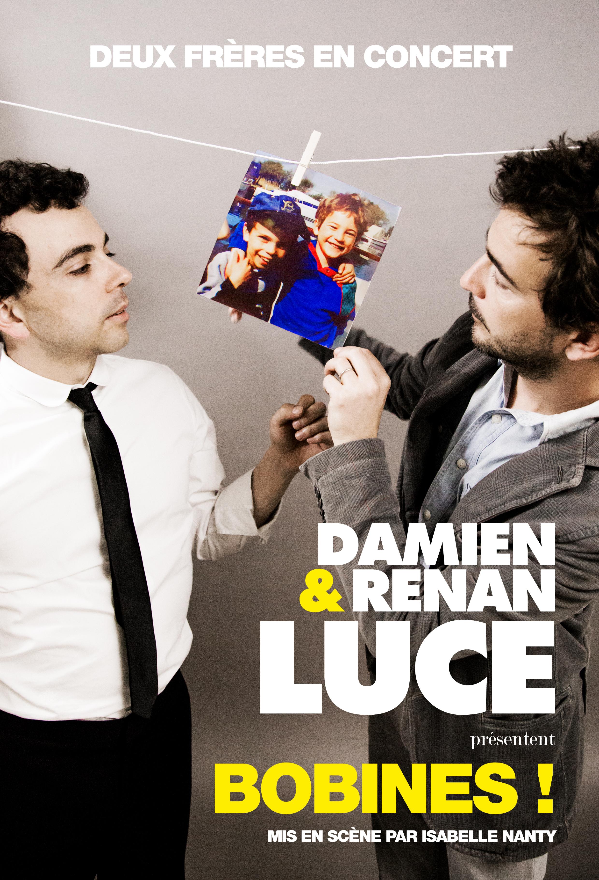 visuel_bobines_damien_renan_luce