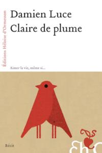 visuel_claire_de_plume