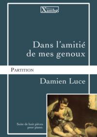 visuel_dans_l_amitie_de_mes_genoux_damien_luce_editions_xantho