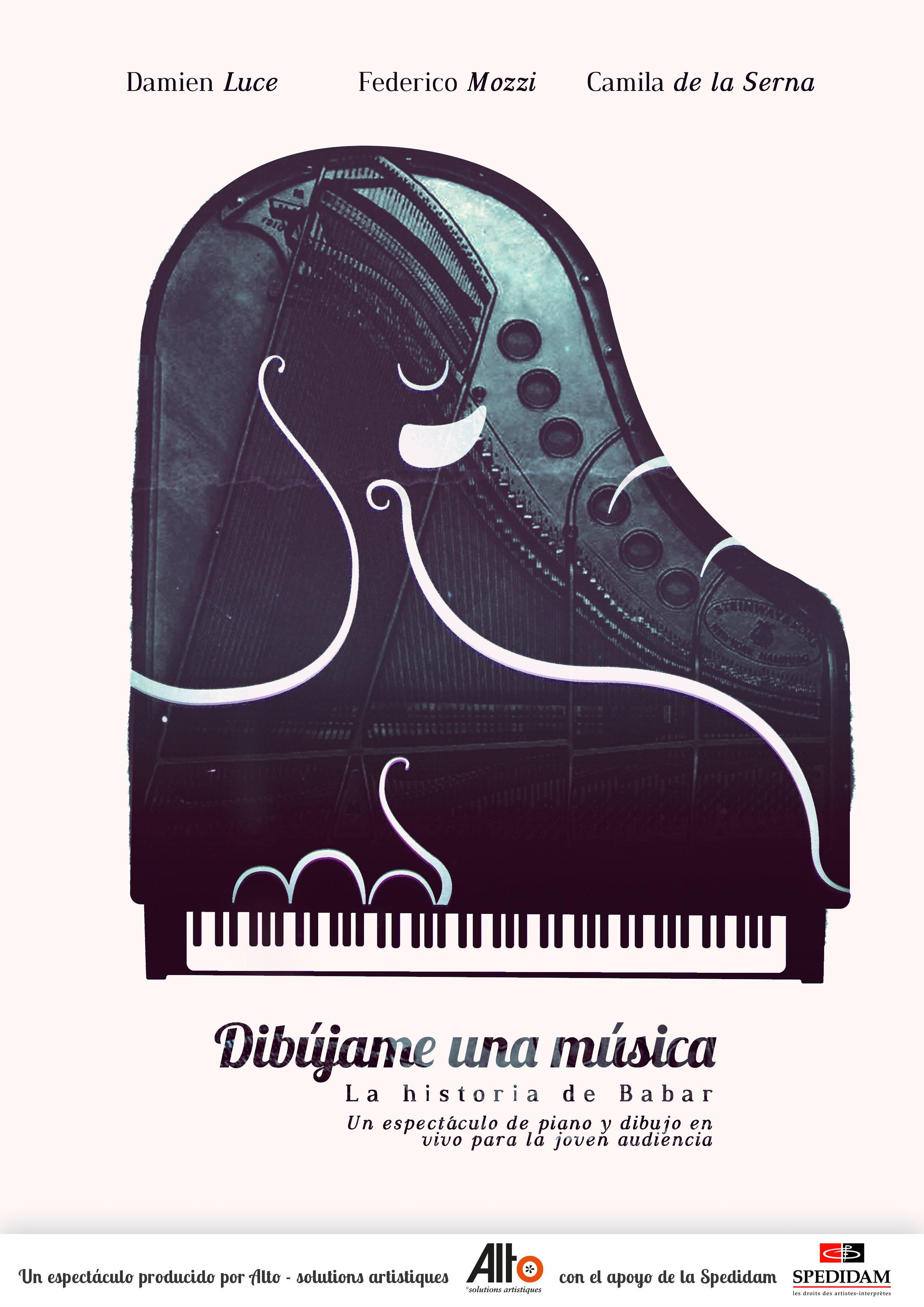 visuel_dessine_moi_une_musique_espagnol