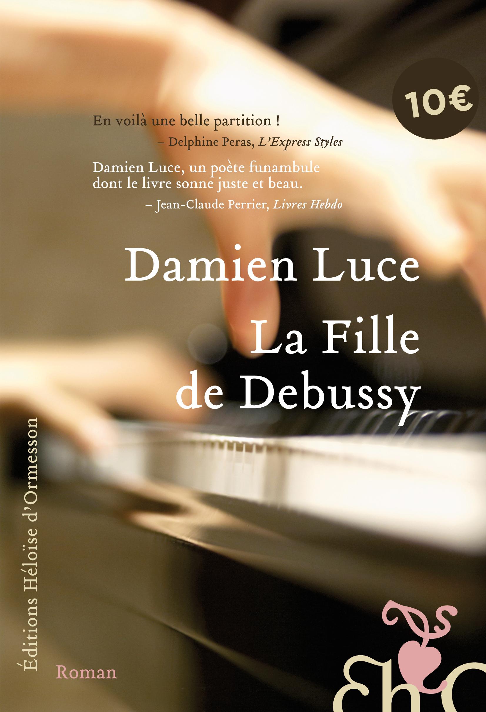 visuel_la_fille_de_debussy_damien_luce_eho_2eme_sortie